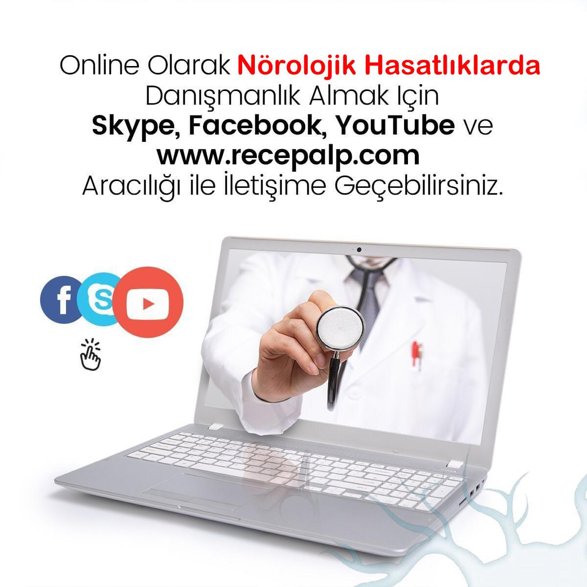 norol-online