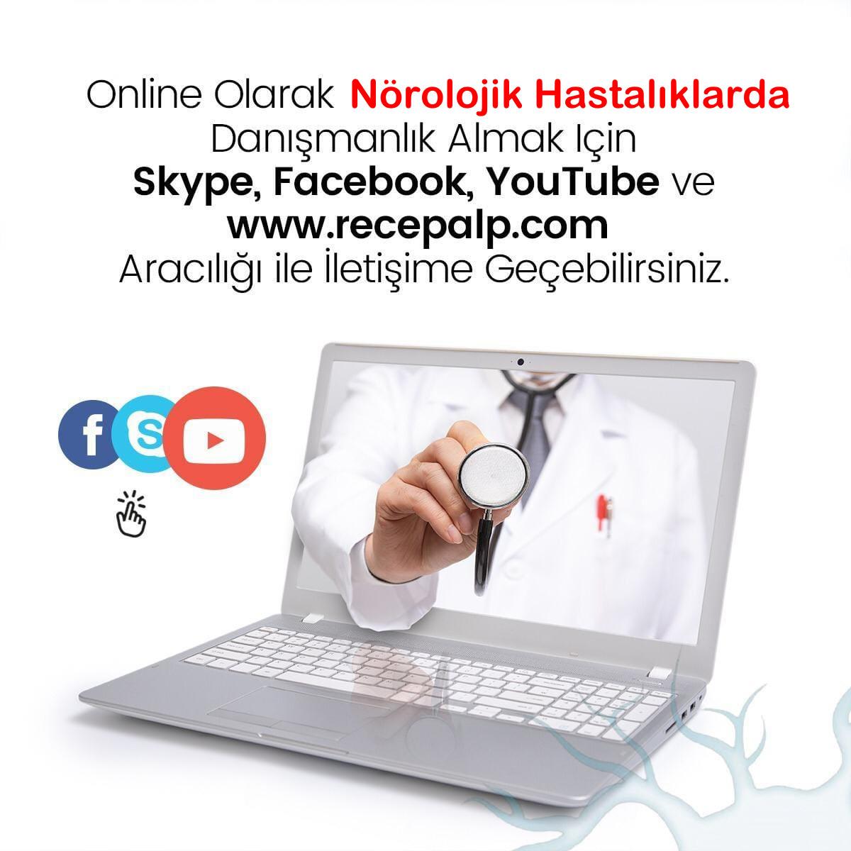 norol-onlinez